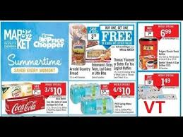 price chopper weekly ad burlington vt 8 21 to 8 26 2017