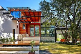Green Home Designs by Green Lantern San Antonio Texas Custom Home Magazine Award