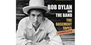 Bob Dylan Basement Tapes Vinyl by The Basement Tapes Raw The Bootleg Series Vol 11 Archives U2013 Njn
