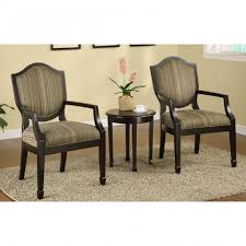 Target Living Room Furniture furniture fill your home with elegant target accent chairs for