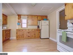 The Dining Room Monticello Wi 1324 W River Street Monticello Mn Mls 4801970 C U Realty