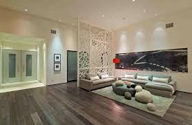 interior partitions for homes create harmony at home suggestions for room dividers and