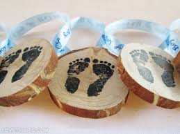 baby shower souvenirs baby shower favor pictures photos and images for