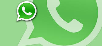 whatsap apk whatsapp 2 12 252 apk available smoother experience