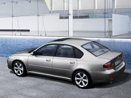 subaru legacy rims subaru legacy specs 2008 2009 autoevolution