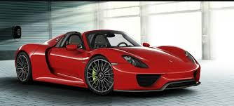fastest porsche 918 the 10 fastest porsches of all time car geeks auto brokers in