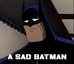Batman Face Meme - batman face meme 28 images anyone else think batman is a bit