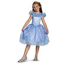 girls u0027 halloween costumes sears