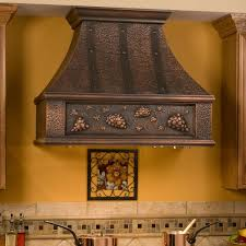 broan range hood filter for kitchen u2014 home and space decor