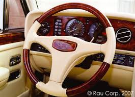 bentley steering wheel bentley pre airbag custom steering wheel custom steering wheels for