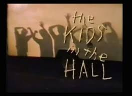 44 best kids in the hall images on pinterest hall the kid and
