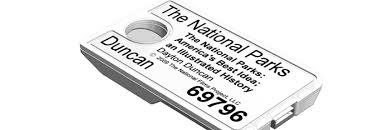help with bard and nls equipment national library service for