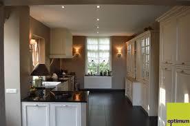 cuisine cottage ou style anglais cuisine cottage style anglais intemporel