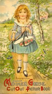 Noredirect 190 best poupées de papier paper dolls images on pinterest