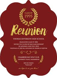 high school class reunion invitations class reunion invitation wording reunion wording ideas