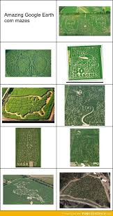 132 best mazes images on pinterest formal gardens hedges and