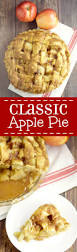 thanksgiving apple pie recipe traditional apple pie the gracious wife
