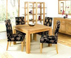 teal dining room dining room chair pads dining room exceptional u shaped dining