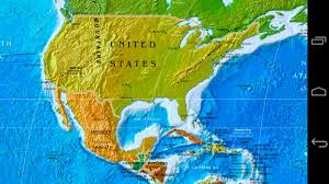 Maps Phoenix World Of Maps Phoenix Wide World Of Maps Phoenix Arizona Wide