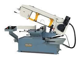 manual band saws magnum tools