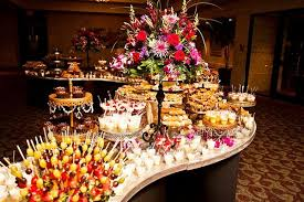 wedding caterers best catering services in delhi ncr top 10 caterers in delhi