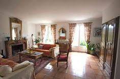 chambre d hote cairanne salon de la partie privée des gîtes et chambres d hôtes à vendre à