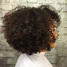 deva cut hairstyle what is the deva cut blackdoctor