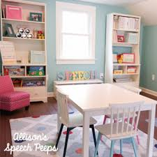 Space Room Decor Speech Room Decor Making The Most Of Your Space Speech Room Style