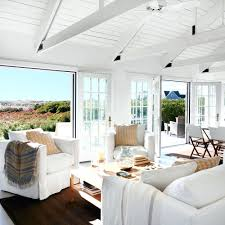 decorations sophisticated beach house interiors sophisticated
