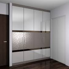 fixed wardrobe design ideas wardrobe designs product design