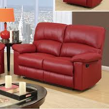 decorating fabulous design of recliner loveseat for alluring