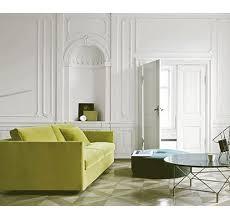 classic sofa of ny new york city upholstery u0026 window treatments