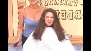 haircut net haircut net 13 divx uloz to