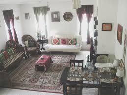 100 home architecture design online india 78 house floor