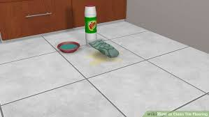 clean ceramic tile and grout amusing how to clean bathroom tile