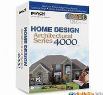 punch home design 3000 architectural series punch home design architectural series 3000 free hd wallpapers punch home design 3000 architectural series wallpaper