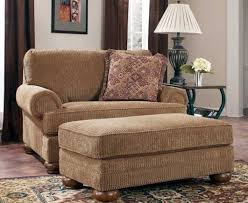Leather Living Room Sofas by Large Living Room Chairs Ideas To Add Elegance And Style In Your