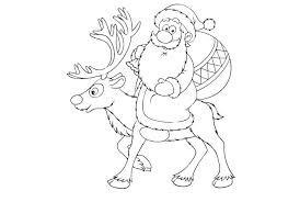 60 santa templates shapes crafts u0026 colouring pages free
