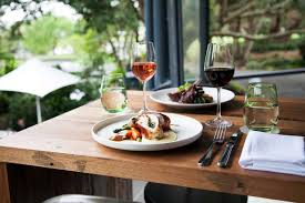 Sydney Botanic Gardens Restaurant Botanic Gardens Restaurant Best Cafes City Secrets