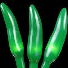 chili pepper lights novelty lights inc