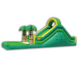foam party moonwalks bounce house water slide inflatables in