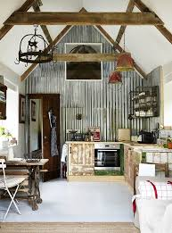 pole barn home interiors barn house decor pole barn house interior designs home design