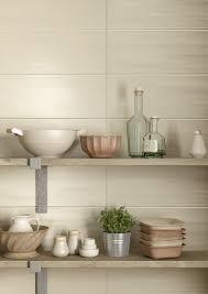 Large White Wall Tiles Bathroom - bathroom tile shower tile designs cheap floor tiles cheap white