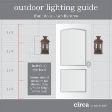 using outdoor lights in bathroom home willing ideas