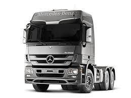 mercedes truck dr parts truck and trailer parts
