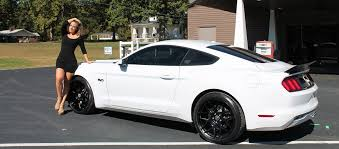 how much is a mustang gt 2016 ford mustang gt king edition price
