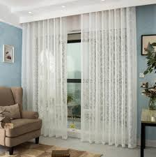compare prices on luxury hotel linens online shopping buy low