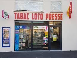 bureau tabac ouvert dimanche bordeaux espace tabac presse bureau de tabac 124 route de léognan 33170