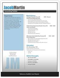 cv templates microsoft office word 2007 fabulous resume template in microsoft office word 2007 with