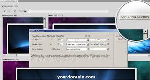 tutorial website dreamweaver cs5 html5 extension in dreamweaver cs5 fastwebhost tutorials